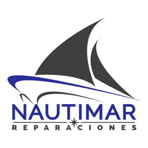 Nautimar Reparaciones